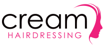 Cream Hairdressing | 7 Belmont Road, Erith,  Kent DA8 1JY
